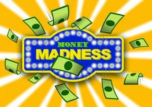 money_madness