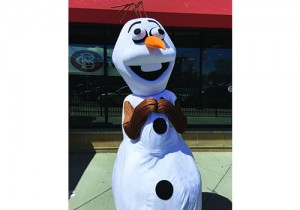 olaf_character