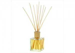 reed_diffusers